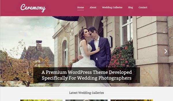 ceremony-an-elegant-wedding-photography-theme