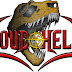 News: Alberta's Loud As Hell Metal Fest Open 2017 Band Submissions!