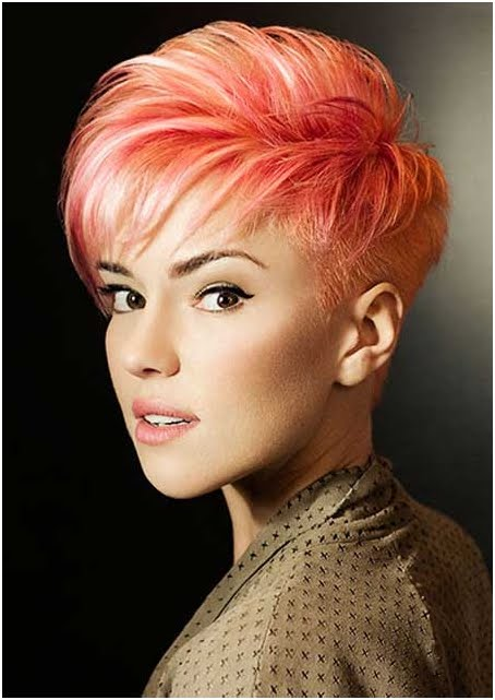 hair color for short hair styles colors for hair the haircut web 7833 | Untitled 1