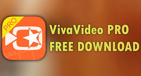 VivaVideo-Pro-Video-Editor-Apk