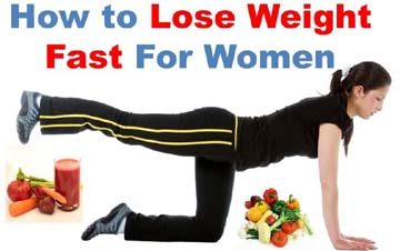 lose weight fast tips how to reduce butt fat lose weight