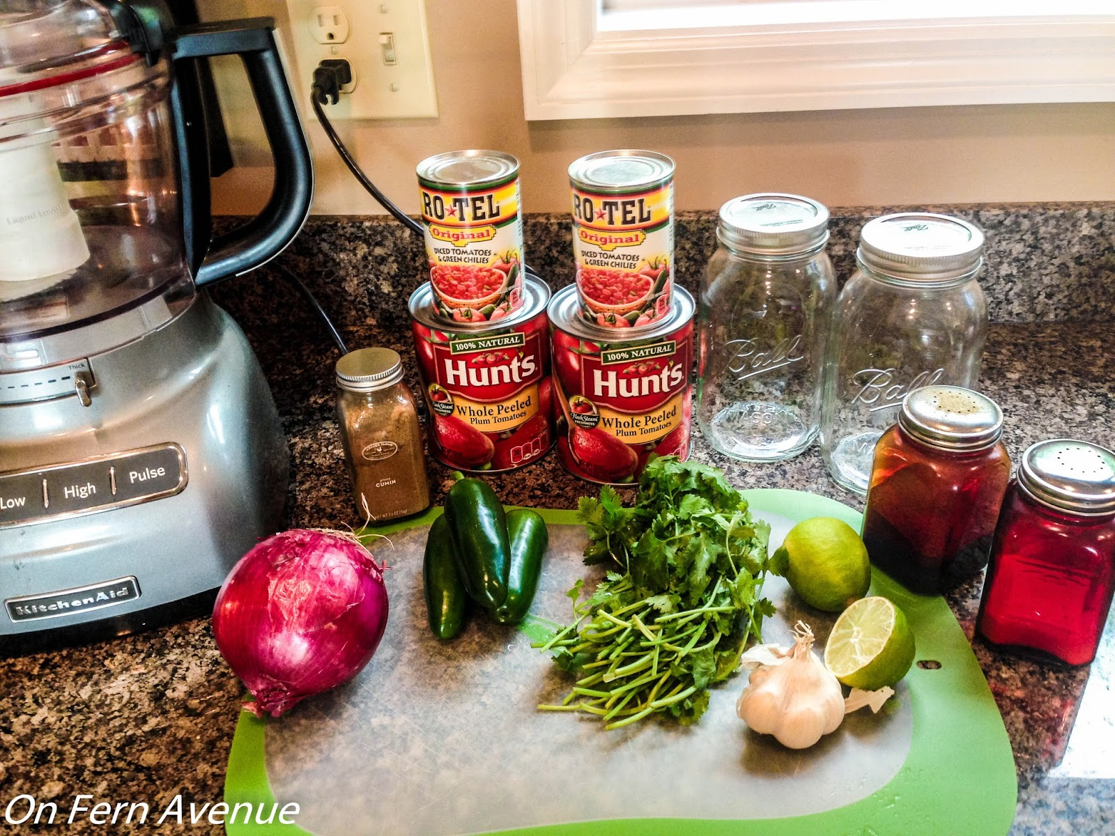 lynn's-homemade-salsa-recipe-ingredients
