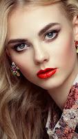 hot girl_GREEM_TEA_BENIFFIET_IMAGES -PIC- PHOTO_http://www.starglamours.com/
