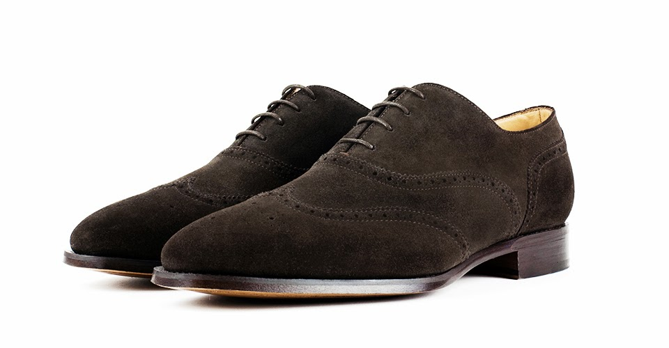 Spanish Mens Shoes Online