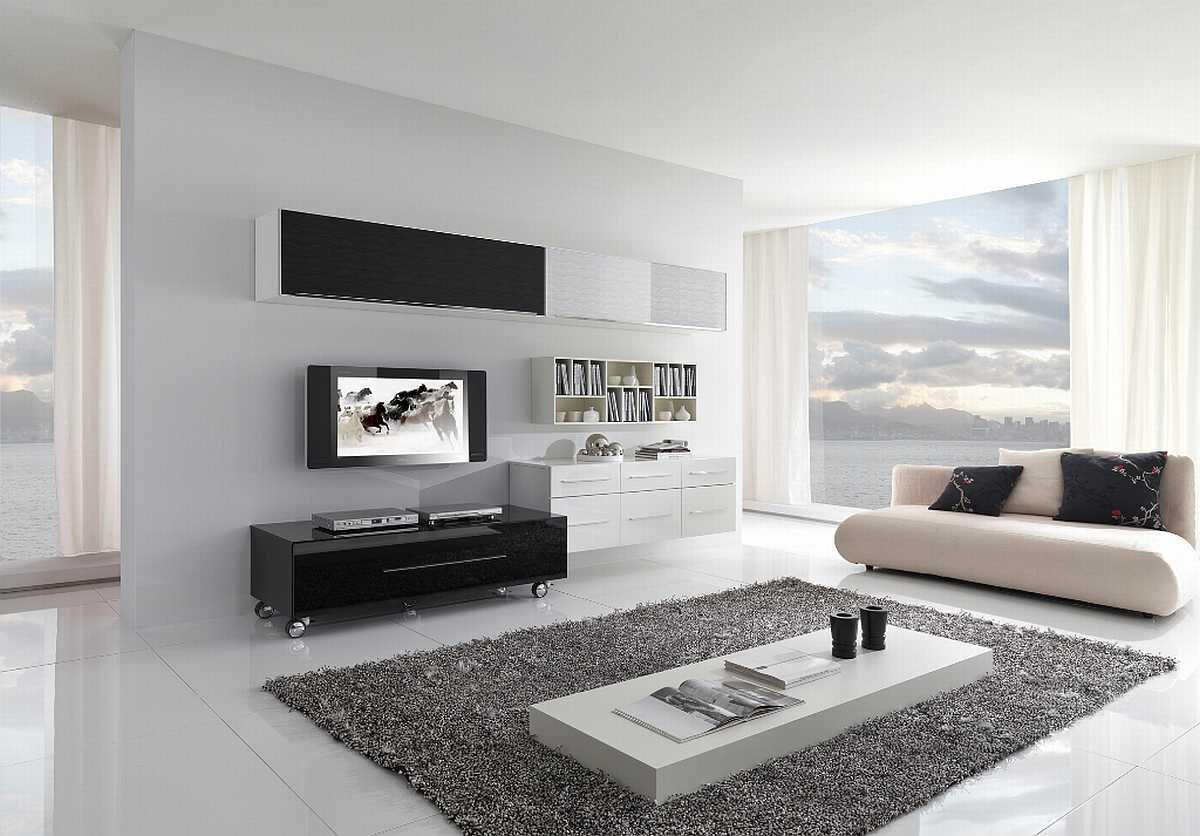 decoracao Modernas idéias de design de interiores