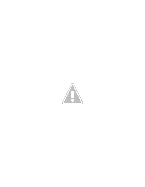 Freebie Friday: Little Things - Blue