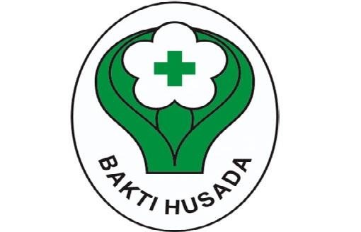Lowongan Kerja Dinas Kesehatan Tahun 2017