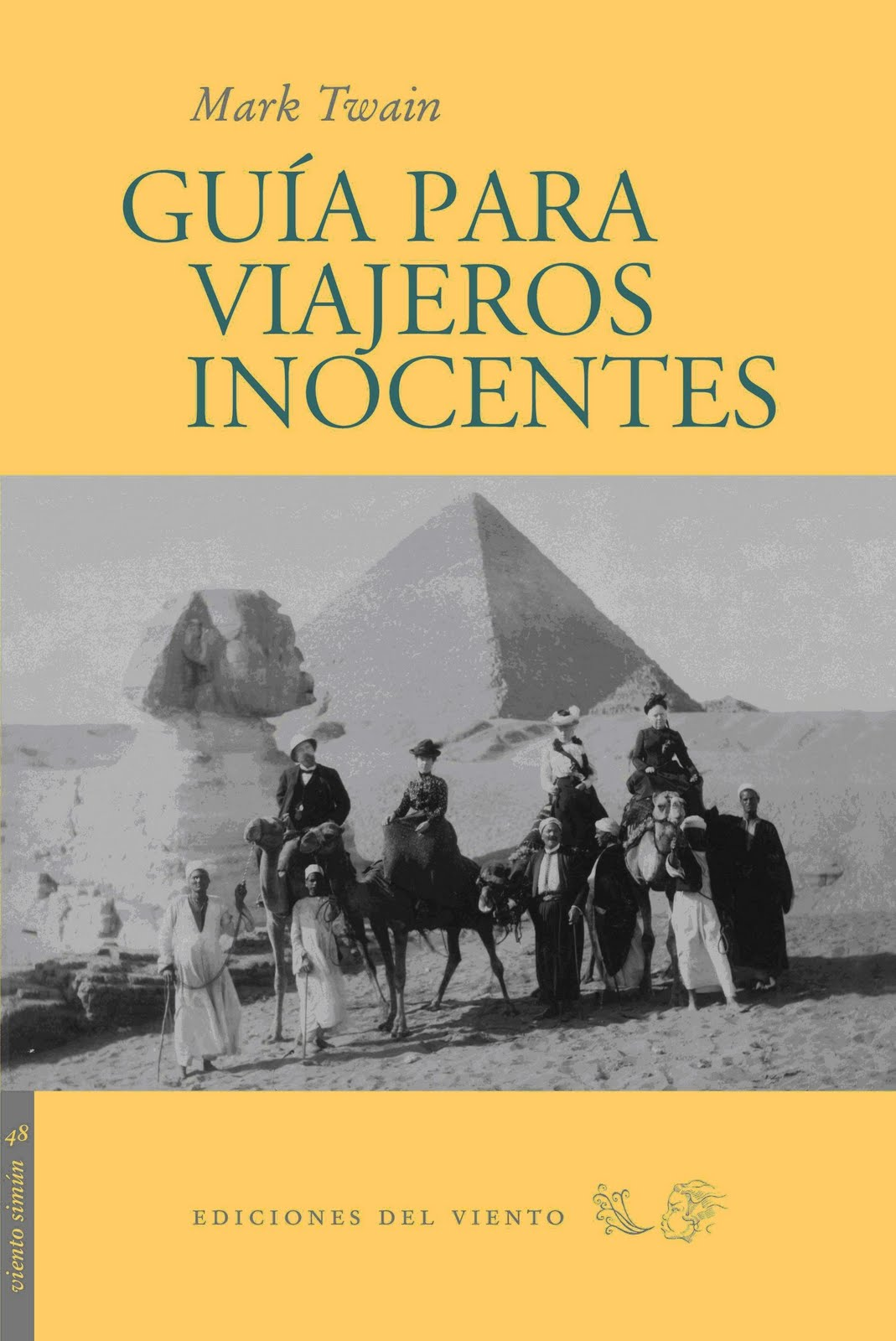 https://laantiguabiblos.blogspot.com.es/2017/04/guia-para-viajeros-inocentes-mark-twain.html