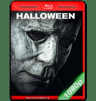 HALLOWEEN (2018) FULL 1080P HD MKV ESPAÑOL LATINO