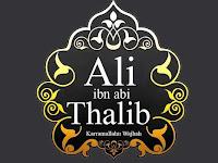 Rasul Muhammad SAW: Aku Pintunya ilmu, Ali (bin Abi Thalib) Kuncinya
