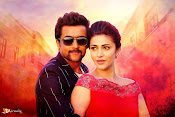 Singham 3 Movie Stills-thumbnail-14