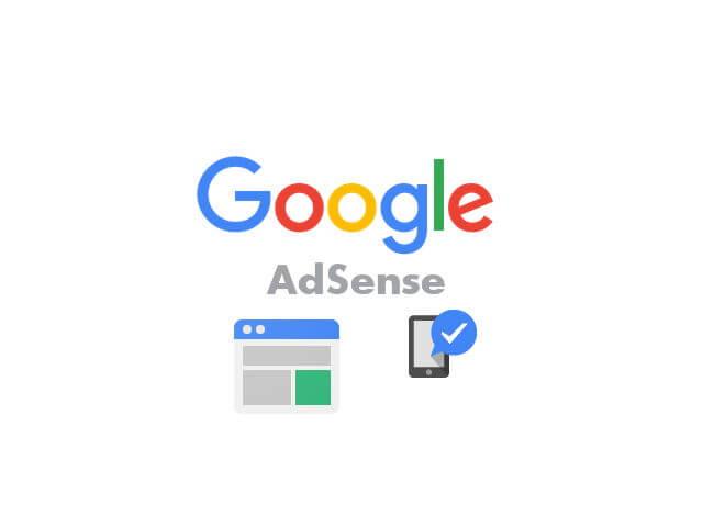 自適應網站安裝 AdSense 回應式廣告,三分鐘搞定!_001