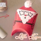 http://little-kimono.blogspot.com.es/2014/07/reto-empaques-bonitos-de-patypeando-i.html