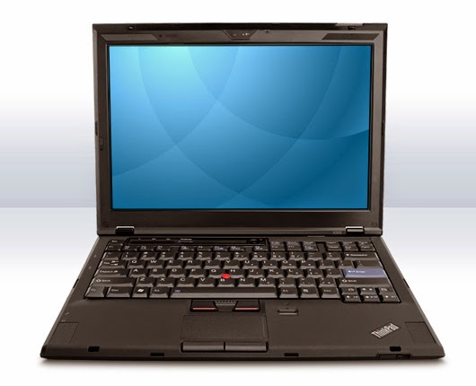 Lenovo ThinkPad X230s Realtek Bluetooth Treiber Windows 7