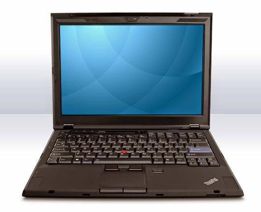 Lenovo ThinkPad X230s Realtek Bluetooth Driver Download