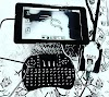 ¿Qué hacer despues de instalar KALI LINUX en tu raspberry pi 3?