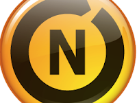 Download Norton AntiVirus Definitions 2017 for Windows 10