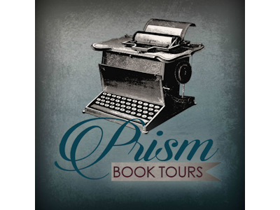 http://prismbooktours.blogspot.com/2017/12/were-launching-book-tour-for-christmas.html