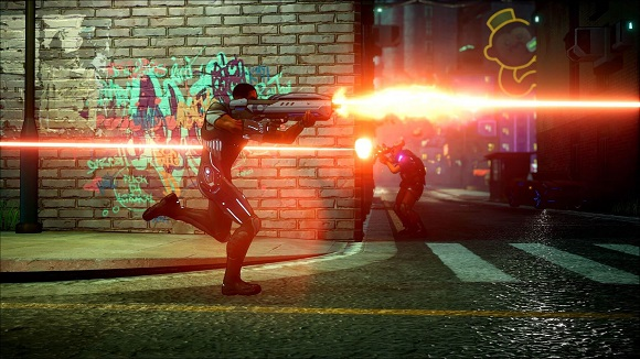 crackdown-3-pc-screenshot-www.ovagames.com-1