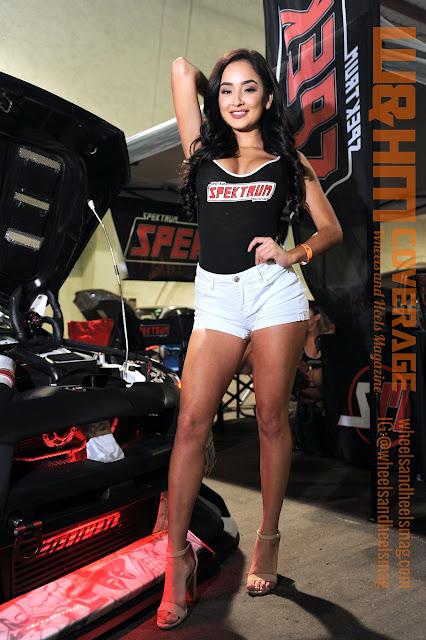 Hanna Ferraez