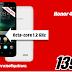 Οκταπύρηνο Smartphone HONOR μόνο 139€. Πάρ'τo τώρα (mediamarkt) !