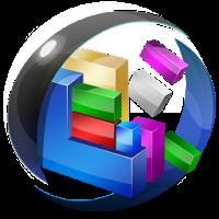 تحميل برنامج Download IObit Smart