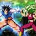 Dragon Ball Super Capitulo 116 Audio Latino HD