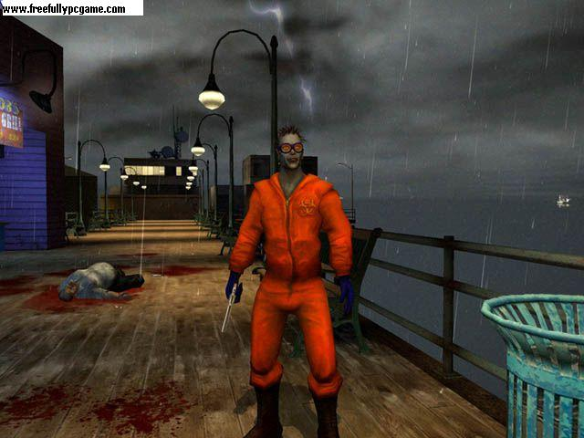Vampire-The-Masquerade-Bloodlines-PC-Game-Free-Download