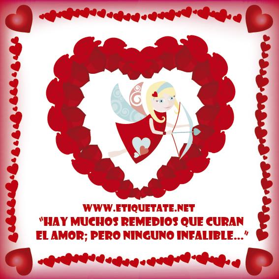 Pz C Para San Valentin