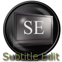 Download movies subtitle