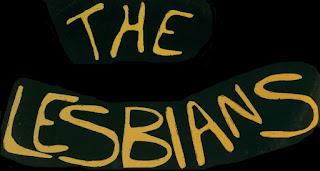 The Lesbians