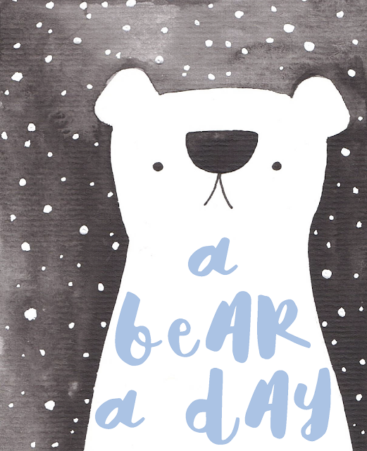 https://taniamccartney.blogspot.com/2017/01/a-bear-day.html
