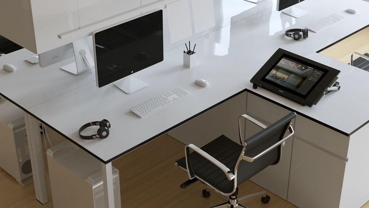 desain ruang kerja minimalis%2B3