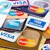Cara Bikin CreditCad mudah dan gratis.!