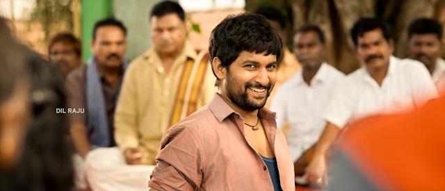 Krishnarjuna Yudham Telugu movie songs download
