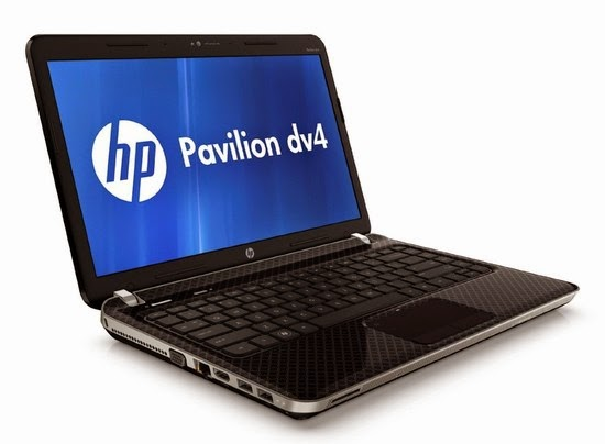 Dv4 Pavilion Drivers Windows 7