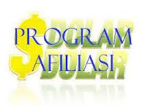 Cara Memilih Program Afiliasi Yang Terbukti Membayar