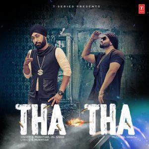Tha Tha (2017) Punjabi