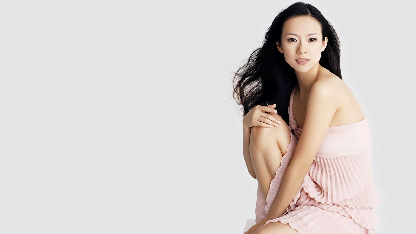 Allwalls Picture Gallery Of Zhang Ziyi-2733