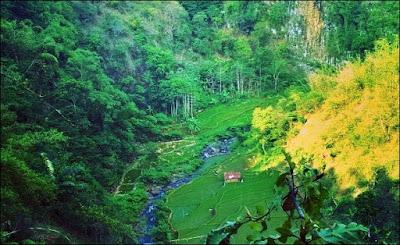 Kecamatan Sumedang Selatan, Kabupaten Sumedang