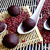 Red Bean Paste Recipe