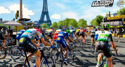 Tour de France 2018, Unlock All Trophies, Guide
