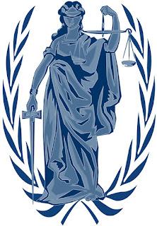 Yurisdiksi Mahkamah Pidana Internasional Menurut Statuta Roma 1998