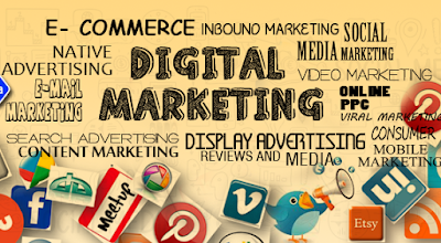 giải pháp digital-marketing-cho-truong-hoc