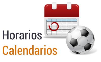 Calendario jornada 10 del futbol mexicano clausura 2017