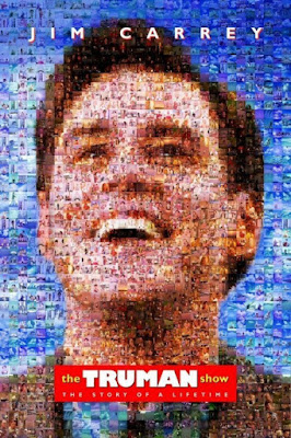 The Truman Show movie