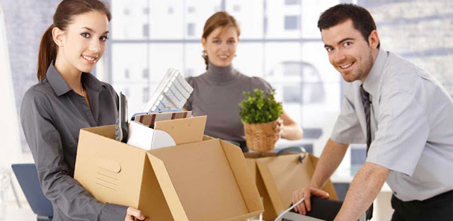 Why I May Need to Hire a Junk Moving and Hauling Service Near Me
