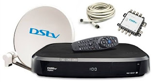 DsTV-Nigeria-Prices-Bouquets-Channel-List