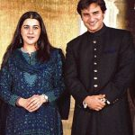 Saif Ali Khan, Biography, Profile, Biodata, Family , Wife, Son, Daughter, Father, Mother, Children, Marriage Photos.