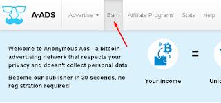 PPC Bitcoin Paling Mudah cari Bitcoin